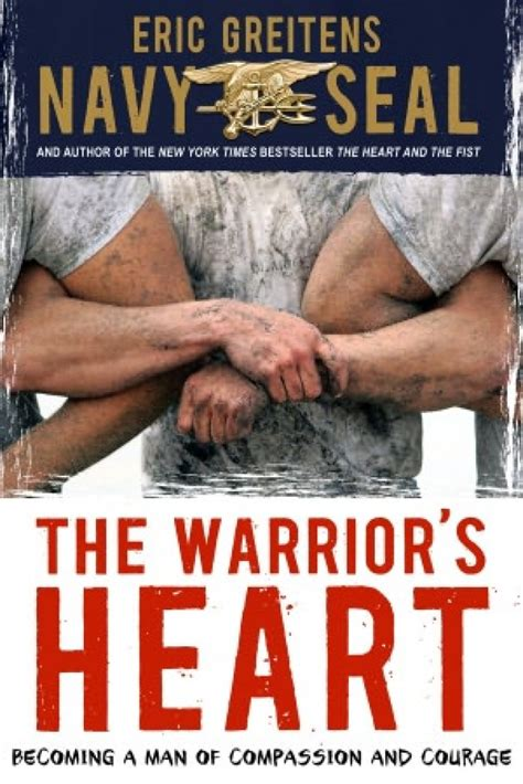eric greitens the heart and the fist the diane rehm show eric greitens inspires teens with the warrior s heart