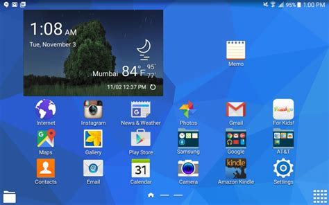 android app updates how do i update apps on my android tablet ask dave