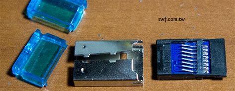 how to make sd card readable diy a lego micro sd card reader for samsung samsung