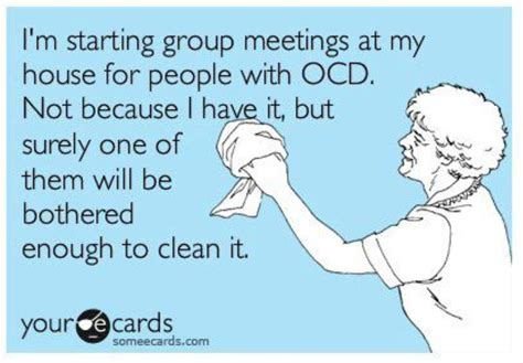 Funny Ocd Memes - funny quotes about ocd quotesgram