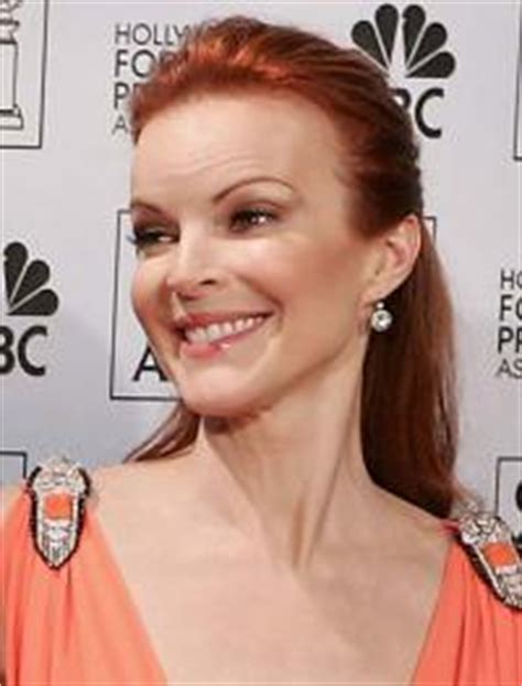 Marcia Cross Fights To Keep Photos From Being Published by Cross Fights To Keep Picture Wraps Daily Dish