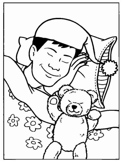 Wiggles Halloween Coloring Pages | wiggles coloring pages printable coloring image