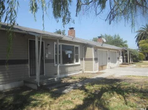 houses for sale in santa rosa ca 201 barham ave santa rosa california 95407 foreclosed home information foreclosure