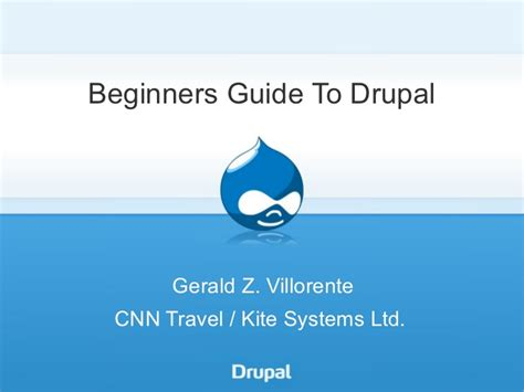 travel more a beginner s guide to more travel for less money books beginners guide to drupal