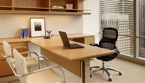 Office Guest Chairs Design Ideas Office Furniture Market Focus Knoll