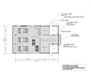 metal building home floor plans east texas trend home 3 car garage home floor plans home design and style