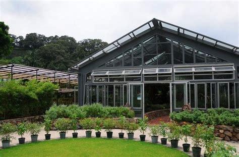 Kadoorie Farm And Botanic Garden De 10 B 228 Sta Sev 228 Rdheterna I N 228 Rheten Av Lingnan