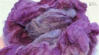 tyrian purple tyrian purple