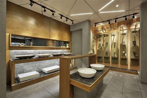 ceramic shoppe vadodara ceramic interior design   marmoraria