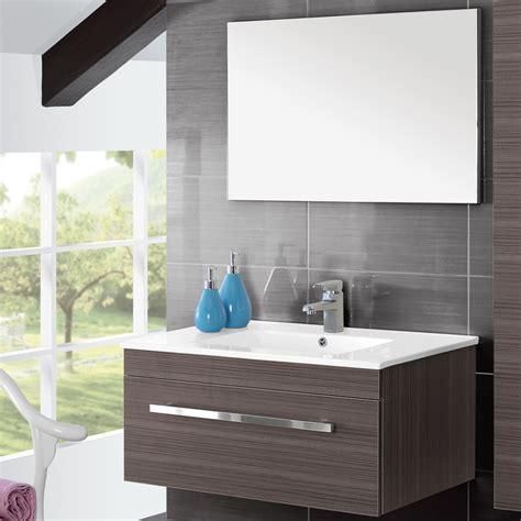mobile specchio mobile specchio bagno il meglio design degli interni