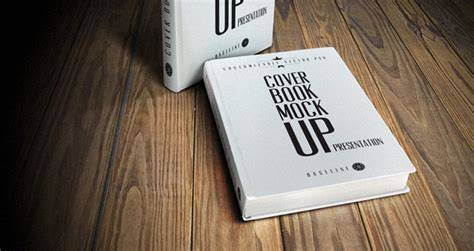 photoshop mockup template 30 best book cover psd mockups techclient