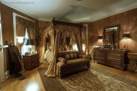 mansion bedrooms mansion master bedrooms kyprisnews