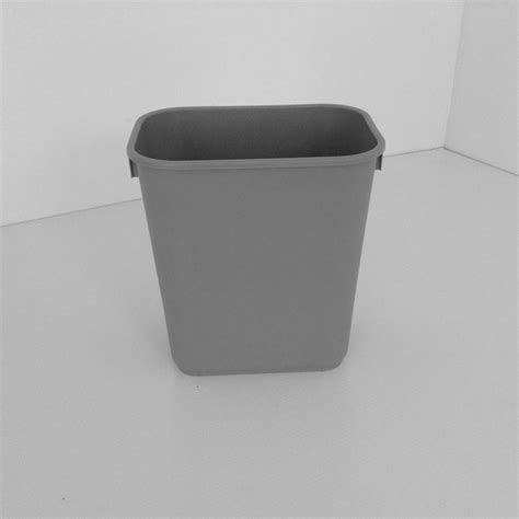 small wastebasket small wastebasket 28 images rubbermaid 295500bg 2955