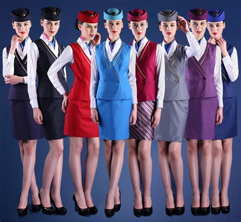 2016 high quality airline pilot uniform for women airlines 2016 high quality airline pilot uniform for women airlines