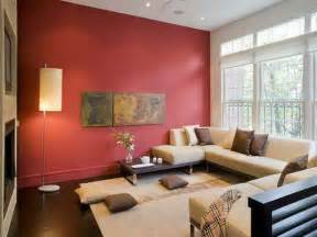 painting ideas for living room walls living room accent wall ideas for living room white and