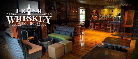 irish whiskey public house 1000 images about wooden nickel bar company on pinterest