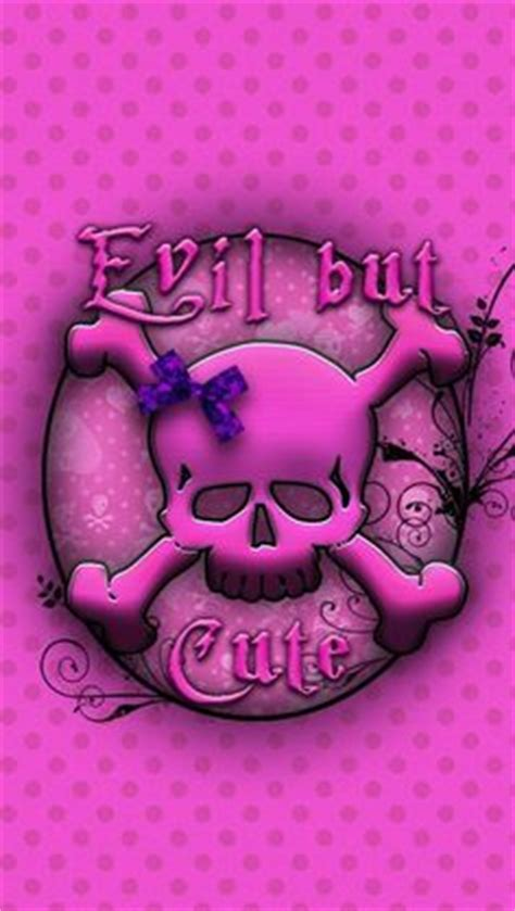 iphone wallpaper girly skull girly skulls on pinterest skull wallpaper skulls and girly