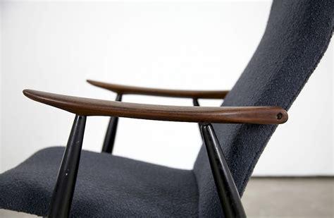 No Arm Chairs Arm Chair By Olli Borg No 1 Adore Modern