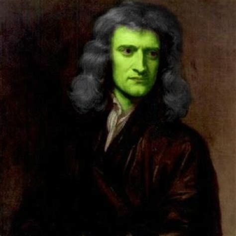 isaac newton biography gravity 537 best images about giggles on pinterest