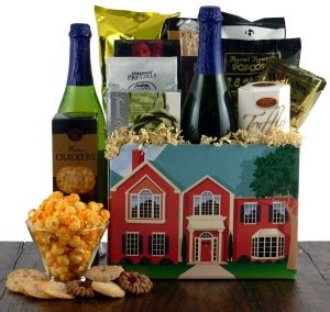 delight your loved ones with housewarming gifts to india housewarming gift basket housewarming gift aa gifts