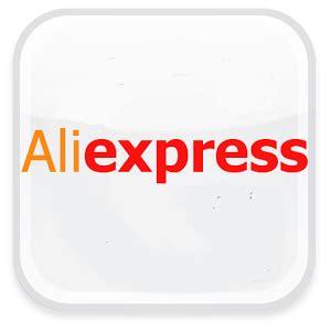 aliexpress indonesia pajak kelebihan dan keuntungan dalam berbelanja di aliexpress