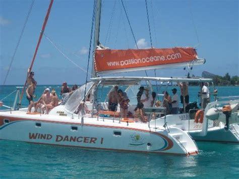 catamaran wedding mauritius 100 ideas to try about married n mauritius mauritius