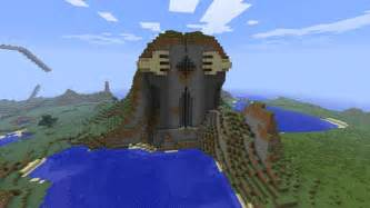 Minecarft Barn 20 Dirty Minecraft Buildings Gunaxin Gadgets Pinterest