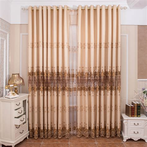 vintage sheer curtains vintage sheer curtains promotion shop for promotional