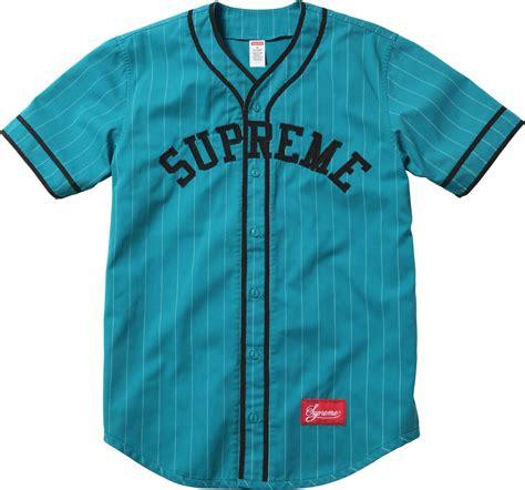 Tshirt Kaos Yankes ada yang mau beli jersey baseball satuan custom disini