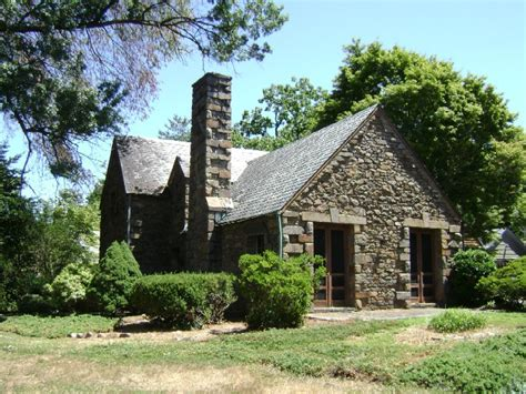 stone house real estate the silver bee real estate by debbie cook 187 the stone house that left me speechless