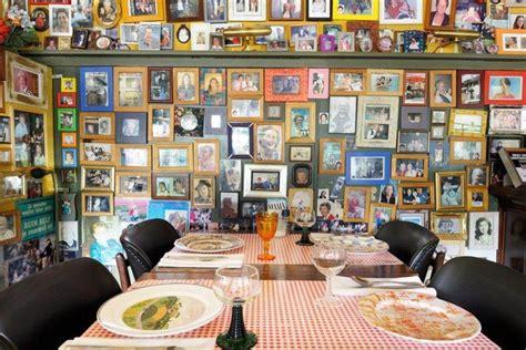 best restaurants in amsterdam moeders amsterdam restaurants review 10best experts and