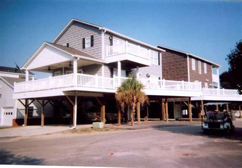 4 bedroom houses for rent by owner mimi s corner ocean lakes rentals by owner