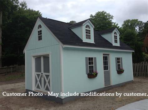 Best Barns Arlington arlington 12x20 ft best barns wood shed barn kit