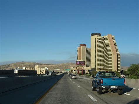 file the nugget interstate 80 sparks nevada 700888155