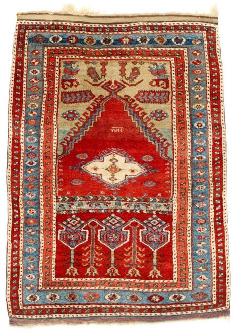 rug hooking central pap anatolian rugs rugrabbit