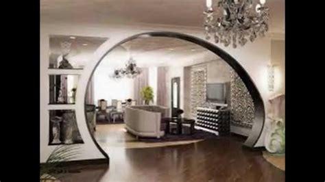 Diy Home Decor Bedroom by