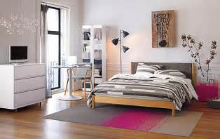 Girls White Bedroom Furniture teenage girls bedrooms amp bedding ideas
