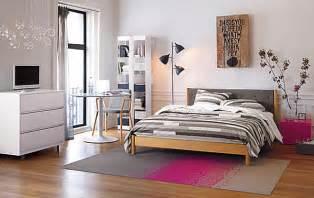 Pink Girls Bedrooms - teenage girls bedrooms amp bedding ideas