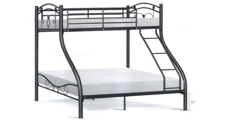 Lenora Bed Frame Lenora Bed Frame Lenora Bed Frame With Regard To Cozy Get Furnitures For Home Lenora Bed