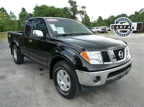 auto air conditioning repair 2007 nissan frontier regenerative braking nissan frontier ta 29 2007 nissan frontier used cars in ta mitula cars
