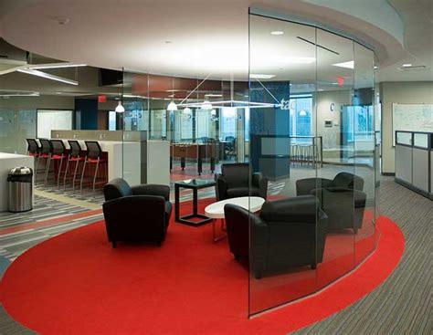 Nashville Architect Nashville Architecture Interior