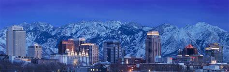 Salt Lake City Search Kirkham Real Estate Salt Lake City Trend Home Design And