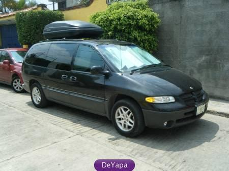 chrysler grand voyager 3 8 2006 auto images and specification chrysler grand voyager 3 8 1999 auto images and specification