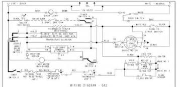 maytag centennial dryer wiring diagram wordoflife me