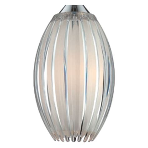 Emberly Top Z By Lotuz lotuz collection 1 light 10 quot chrome mini pendant with