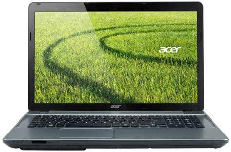 Laptop Acer Pentium 4 acer aspire 17 inch laptop 2 4 ghz intel pentium 2020m