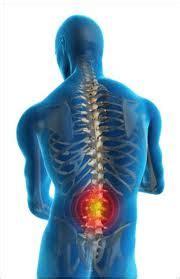 mal di testa al risveglio cause mal di schiena osteopata it osteopata a roma nord
