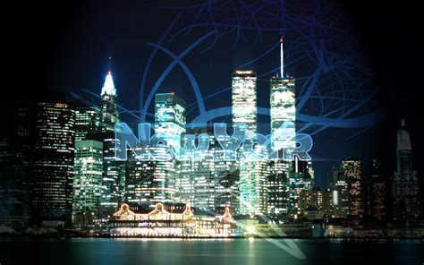 new themes pictures new york city themes wallpaper ezrealart