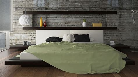 diy modern headboard ideas 45 cool headboard ideas to improve your bedroom design