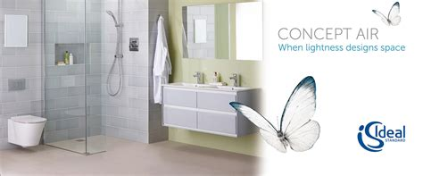 Interior Design For Bathrooms by Ideal Bathrooms Bathroom Solutions Bathroom Suppliers